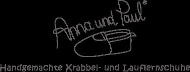 annaundpaul_logo