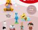 box-socialpals-februar-1080x1080-01